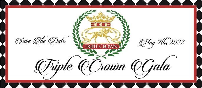 Triple Crown Gala